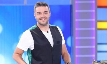 Πέτρος Πολυχρονίδης: «Αμείβομαι καλύτερα από τον μέσο δημοσιογράφο»