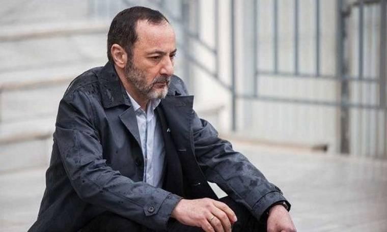 Στέλιος Μάινας: «Όσο πιέζονται οι κοινωνίες, τόσο πιο βίαιες γίνονται»