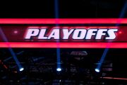 The Voice: Απόψε τα Playoffs
