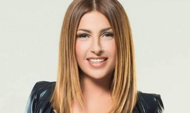 Έλενα Παπαρίζου: «Ναι, θα ξαναπήγαινα στη Εurovision»