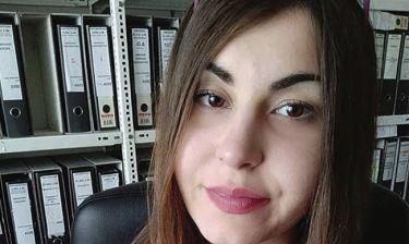 Top Story: Όσα δήλωσαν οι συγγενείς και μια συμφοιτήτρια της άτυχης 21χρονης φοιτήτριας