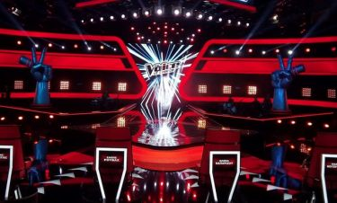 The Voice: Αυτοί είναι οι πρώην παίκτες που επέστρεψαν και πάνε κατευθείαν στα lives
