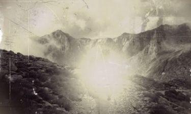 Ενα ανεξήγητο φαινόμενο στον Παρνασσό το 1905