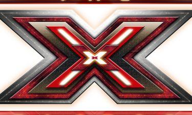 Το «X-Factor» επιστρέφει με ονόματα – έκπληξη!