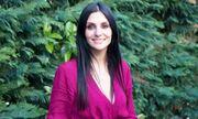 Τζίνα Γαβαλά: Έτσι οδηγήθηκε στο νοσοκομείο με νευρικό κλονισμό – Ο συνεργάτης και η αποκάλυψη