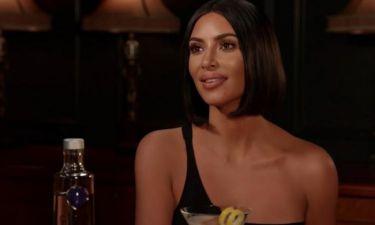 Kim Kardashian: Γιατί λέει πως η Kourtney θα τη μηνύσει;