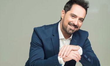 Μάκης Δημάκης: «Πρέπει να γίνει κάτι με το Σπίτι του τραγουδιστή»