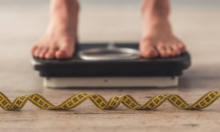 Ανεπιθύμητη απώλεια βάρους: Με ποιες παθήσεις συνδέεται (φωτο)