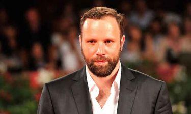 Χρυσές Σφαίρες: «Σάρωσε» ο Λάνθιμος – Πέντε υποψηφιότητες για την ταινία «Favourite»