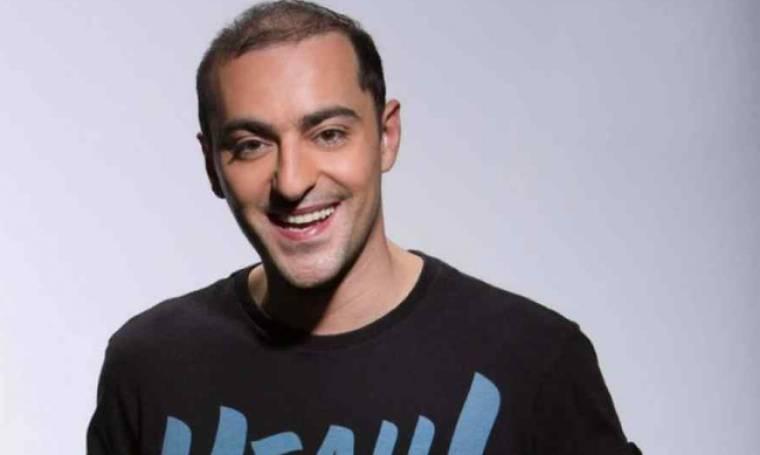 Θανάσης Αλευράς: «Η ρουτίνα του θεάτρου είναι πολύ σκληρή»