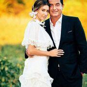 Το «χρυσό» διαζύγιο του Ατζούν Ιλίτζαλι- Η διατροφή και ο όρος που έθεσε