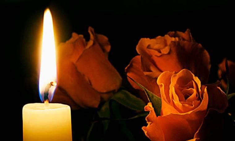 Δημοσιογράφος «πέθανε» τον πασίγνωστο σκηνοθέτη Ζαν-Λυκ Γκοντάρ!