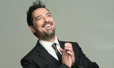 Μάκης Δημάκης: «Τα μπουζούκια για τους Έλληνες είναι σαν τις ταυρομαχίες για τους Ισπανούς»
