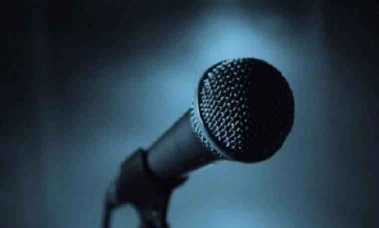 Πέθανε στα 63 του χρόνια από ανακοπή καρδιάς γνωστός τραγουδιστής