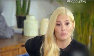 «Μίλησα με την Κορινθίου. Ο άντρας που της επιτέθηκε ήταν Έλληνας, γύρω στα 25 και…»