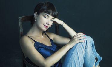 Κατερίνα Μισιχρόνη: Δεν πάει ο νους σας με ποιον θέλει να συνεργαστεί