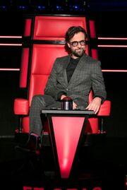The voice: Πότε θα γίνει ο τελικός!
