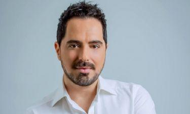 Μάκης Δημάκης: «Έχω πιάσει πολλές φορές οικονομικό πάτο»