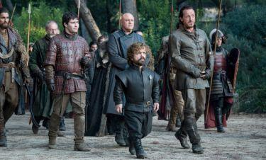 Το Game Of Thrones επιστρέφει! Αυτό είναι το teaser του φινάλε!