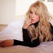 Πασίγνωστη τραγουδίστρια κατηγορείται για φοροδιαφυγή ύψους 14,5 εκατομμυρίων ευρώ