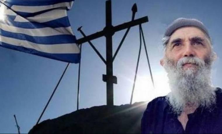 Άγιος Παΐσιος: Θέλουν να εξαφανίσουν την Ελλάδα καταστρέφοντας Παιδεία και Ορθοδοξία