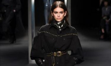 Νιώθεις ότι θες ανανέωση στιλ; Τα 10 αξεσουάρ που ξεχνάς να φοράς