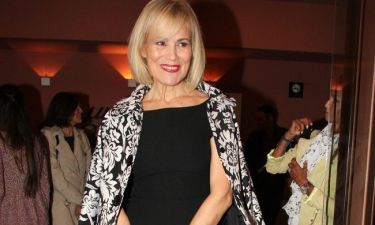 Κωνσταντίνα Μιχαήλ: Δείτε πού επένδυσε τα χρήματα που πήρε από τη γυμνή φωτογράφηση στο Playboy