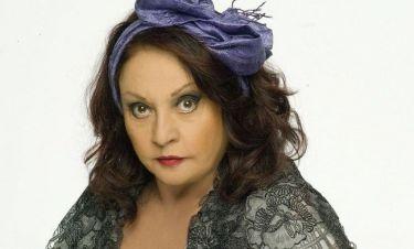 Μίρκα Παπακωνσταντίνου: «Μαγεία για εμένα στη ζωή είναι η καθημερινότητα»