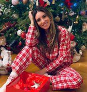Οι celebrities θυμούνται τα πιο όμορφα Χριστούγεννα της ζωής τους!