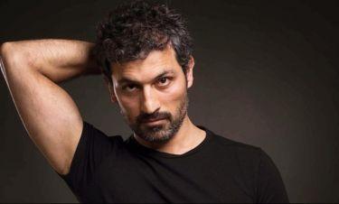 Φεγιάζ Ντουμάν: «Η Τουρκία παράγει τηλεοπτικούς σταρ»