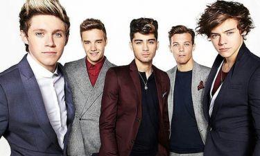 Ενθουσιασμός: Η επανένωση των One Direction είναι πιο κοντά από ποτέ