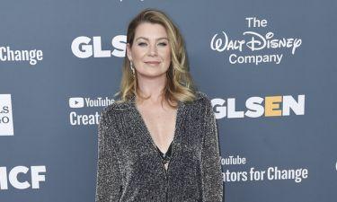 Grey's Anatomy: Την αποκάλυψη που έκανε η Meredith Grey, δεν τη περίμενες σίγουρα