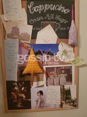 Πέτα τη φριτέζα: Δεν φαντάζεστε τι φωτογραφία βρήκαμε στον τοίχο της ταβέρνας του Γιάννη Μπέζου