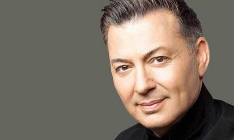 Νίκος Μακρόπουλος: «Ποτέ δεν ήμουν άπληστος»