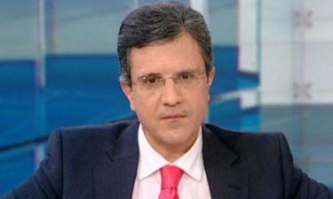 Γιώργος Αυτιάς: «Η κόντρα με τον πολιτικό έρχεται, όταν δεν λέει την αλήθεια»