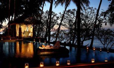 Luxury travel: Αυτές είναι οι πιο δημοφιλείς νέες τάσεις