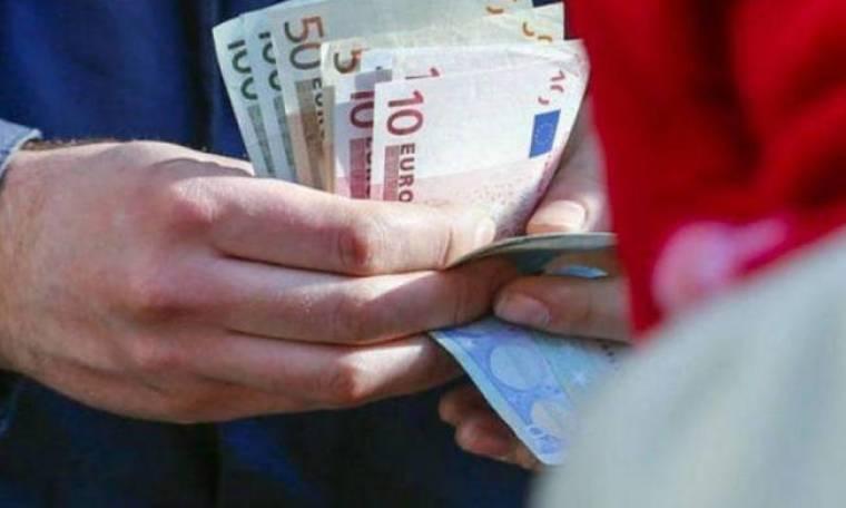Κοινωνικό μέρισμα 2018: Μπήκαν στους λογαριασμούς τα χρήματα - Αναλυτικά τα ποσά