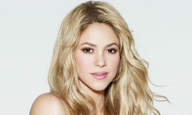 Shakira: Διώκεται για απάτη πολλών εκατομμυρίων ευρώ - Οι κατηγορίες εις βάρος της τραγουδίστριας!