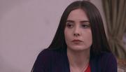 Elif: Η Μελέκ αποφασίζει να πάει στην αστυνομία και τότε…