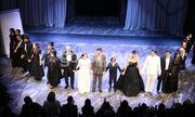 Επίσημη πρεμιέρα για την παράσταση «Γιούγκερμαν»