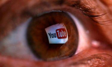 Αυτά είναι τα 10 κορυφαία βίντεο του YouTube για το 2018