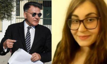 Δολοφονία Ρόδος - «Βόμβα» Κούγια: Διαρρέουν επιλεκτικά στοιχεία υπέρ του 21χρονου Έλληνα δράστη