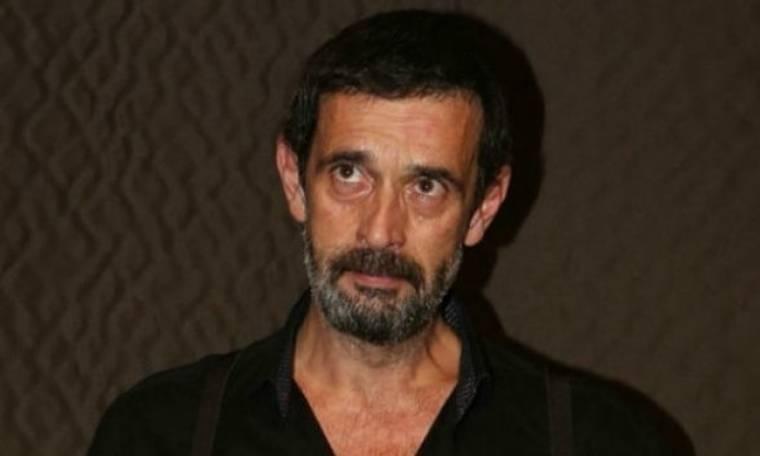 Λεωνίδας Κακούρης: «Ο επόμενος ρόλος που θα κάνω θα ήθελα να είναι ένας καλός άνθρωπος»