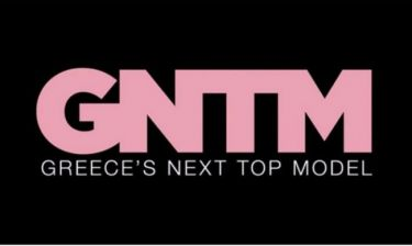 GNTM: Τι θα δούμε τη βραδιά του τελικού
