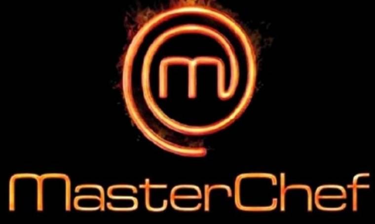 «MasterChef»: Πού μαγειρεύουν οι παίκτες σήμερα που έχουν σβήσει τα φώτα;