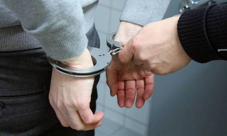Συναγερμός στην Αστυνομία: Απέδρασε επικίνδυνος κακοποιός