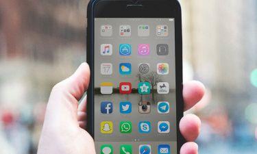 6 περίεργα apps για το κινητό σου που δεν ξέρεις ότι υπάρχουν