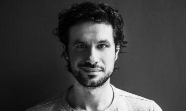 Ορφέας Αυγουστίδης: «Γιατί πρέπει να έχω μία μόνο στιγμή που να είναι αγαπημένη μου;»