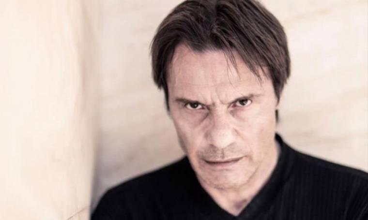 Ο Στράτος Τζώρτζογλου αποκαλύπτει συγκλονιστικά στοιχεία για τη σειρά «Γυναίκα χωρίς όνομα»