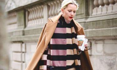 Αυτά είναι τα 10 fashion trends που σε κονταίνουν πολύ